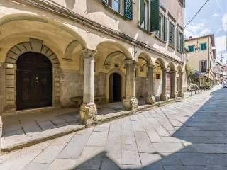 Foto - Casa indipendente via Cavour, Poppi