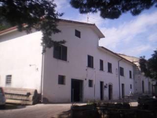 Foto - Rustico / Casale, buono stato, 220 mq, San Lorenzello