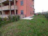 Foto - Appartamento via Palmiro Togliatti 33, Fidenza
