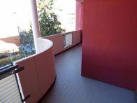 Foto - Appartamento via Palmiro Togliatti 13, Fidenza