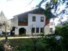 Foto - Villa via Villaggio Nuovo, Lizzano In Belvedere