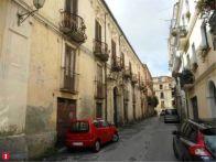 Foto - Appartamento via Colosimi, Lamezia Terme