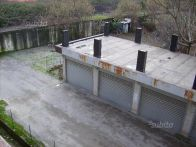 Box / Garage Vendita Avellino