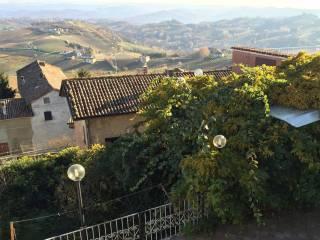 Foto - Villa via della Libertà 2, Alice Bel Colle