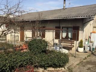 Foto - Villa via Trento, Meda