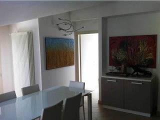 Foto - Appartamento via Mille, Cervia