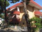 Foto - Bilocale via sagittario, 48015- RA, Cervia