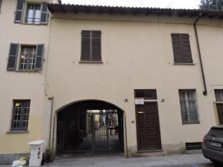 Foto - Bilocale via Cesarea 40, Vigevano