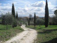 Foto - Villa via Flaminia 32, Riano