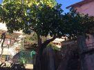 Foto - Casa indipendente via Bergiola 17, Massa