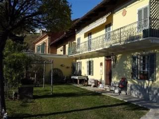 Foto - Rustico / Casale via San Pietro in Zucca, 6, Castelnuovo Don Bosco