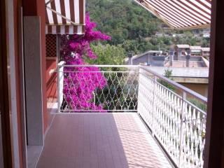 Foto - Appartamento via Castagnola 26, Moneglia