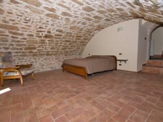 Foto - Rustico / Casale via Piaia, Pettorano Sul Gizio