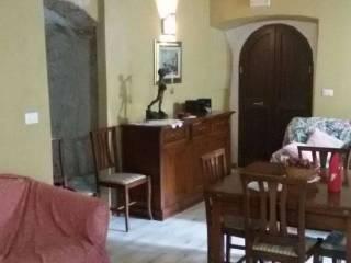 Foto - Appartamento via Piaia, Pettorano Sul Gizio