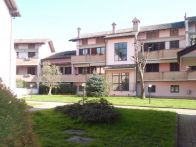 Foto - Trilocale via E  Berlinguer, Gaggiano