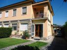 Foto - Villa via della Formica, Lucca