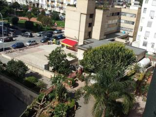 Foto - Appartamento via Umberto Giordano 51, Palermo