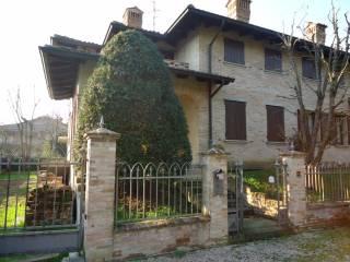 Foto - Villa viale Giuseppe di Vittorio 12, San Prospero