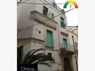 Foto - Palazzo / Stabile via Mario Tirelli 14, Altamura
