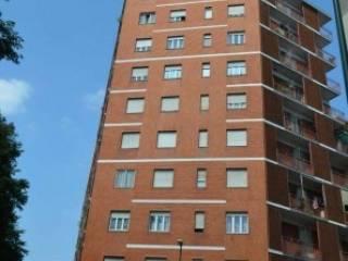 Foto - Bilocale corso Bernardino Telesio, Parella, Torino