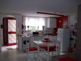 Foto - Appartamento via per Lemeglio, Moneglia