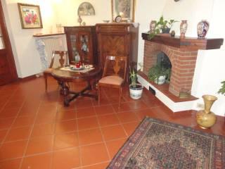Foto - Villa, buono stato, 220 mq, Silvano D'Orba