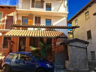 Foto - Casa indipendente via Mazzone 34, Serravalle Sesia