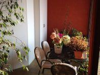 Foto - Appartamento via Salvo D' Acquisto 1, Alessandria
