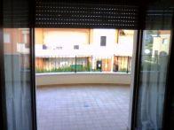 Foto - Appartamento via Nazionale Adriatica 228, Roseto Degli Abruzzi