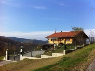 Foto - Villa, ottimo stato, 115 mq, San Michele Mondovi'