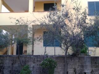 Foto - Trilocale via del Lentischio, Cala Gonone, Dorgali