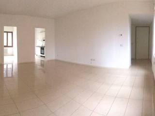 Foto - Appartamento viale Italia 64-87, Tirano
