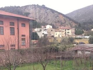 Foto - Appartamento vicolo Nuovo 1, San Giuliano Terme