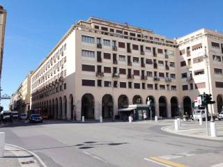 Foto - Quadrilocale via Grande, Piazza Grande, Duomo, Livorno