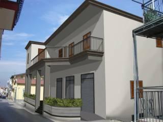 Foto - Casa indipendente via Casa D'Antuono 51, Sant'Antonio Abate