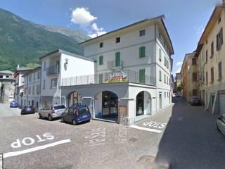 Foto - Attico / Mansarda via XX Settembre 65, Tirano