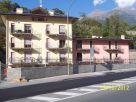 Foto - Attico / Mansarda corso Ivrea 69, Aosta