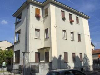 Foto - Bilocale buono stato, secondo piano, Legnano