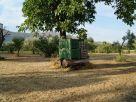 Foto - Terreno agricolo in Vendita a Pontelatone
