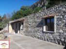 Foto - Villa, ottimo stato, 70 mq, Maratea
