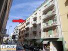 Foto - Trilocale via Giampiero Chironi 12, Cagliari