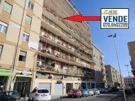 Foto - Appartamento via Alessandro Manzoni, Cagliari