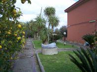 Foto - Villetta a schiera, buono stato, Pontecagnano Faiano