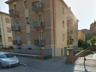 Foto - Appartamento via Fratelli Canova 6-8, San Lazzaro Di Savena