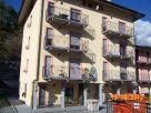 Foto - Bilocale corso Ivrea 69, Aosta