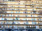 Foto - Bilocale corso Taranto, Torino