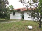 Villa Vendita Mango