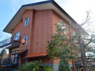 Foto - Appartamento via Sabbionera, Rosta