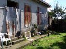 Foto - Villa, da ristrutturare, 225 mq, Pontecagnano Faiano