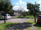 Foto - Villa, da ristrutturare, 85 mq, Pontecagnano Faiano